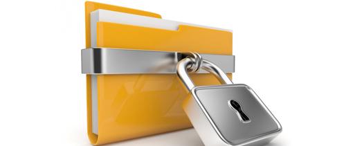1N1W - Crear una copia de seguridad del correo en Mozilla Thunderbird - Un Negocio, Una Web