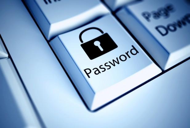 1N1W - Proteger el correo de Gmail con doble contraseña - Un Negocio, Una Web