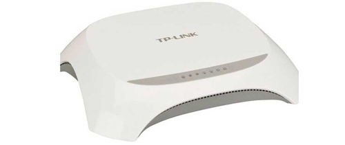 1N1W - Abrir un puerto en un router TP Link de cable - Un Negocio, Una Web