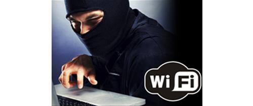 1N1W - Proteger una red inalámbrica - Un Negocio, Una Web