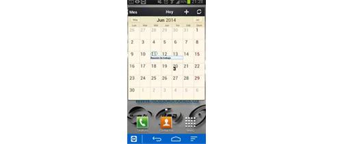 1N1W - Agregar el calendario de Gmail en un móvil con sistema operativo Android - Un Negocio, Una Web
