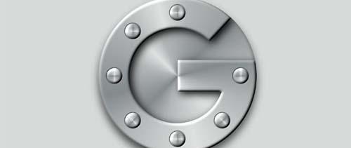 1N1W - Proteger con doble seguridad una cuenta de Gmail con Google Authenticator - Un Negocio, Una Web