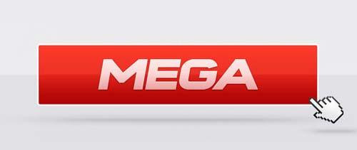 1N1W - Crear una cuenta en MEGA - Un Negocio, Una Web