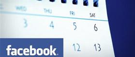 1N1W - Cómo crear un evento en Facebook - Un Negocio, Una Web