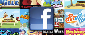 1N1W - Bloquear juegos en Facebook - Un Negocio, Una Web