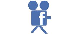 1N1W - Desactivar reproducción de vídeos en Facebook - Un Negocio, Una Web