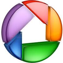 1N1W - Recortar fotos con Picasa... Leer más - Un Negocio, Una Web