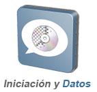 1N1W -  Módulo I - Iniciación y consultoría para picado de datos - Un Negocio, Una Web