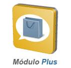 1N1W -  Módulo III - 1N1W PLUS - Un Negocio, Una Web