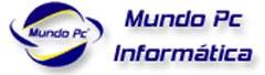 Mundo Pc Informática - Distribuidor oficial Sama de Langreo