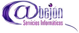 Abejón Servicios Informáticos - Distribuidor oficial Piedras Blancas