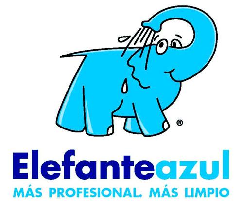 Centro de lavado de coches Elefante Azul de Avilés