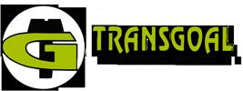 TRANSFORMADOS TRANSGOAL, SL-Web subvencionada de la Empresa adherida al programa Un Negocio Una Web