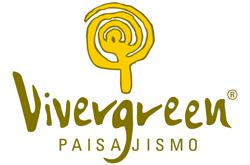 Vivergreen Paisajismo-Web subvencionada de la Empresa adherida al programa Un Negocio Una Web