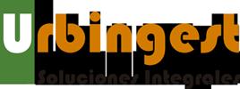 Urbingest-Web subvencionada de la Empresa adherida al programa Un Negocio Una Web