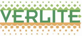 Vermiculita y Derivados-Web subvencionada de la Empresa adherida al programa Un Negocio Una Web