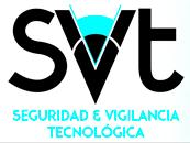 SVT ASTURIAS-Web subvencionada de la Empresa adherida al programa Un Negocio Una Web