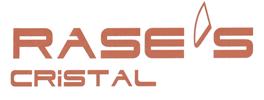 Rase�s Cristal-Web subvencionada de la Empresa adherida al programa Un Negocio Una Web