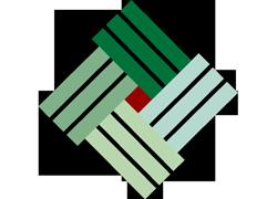 COPARQUET, SLU-Web subvencionada de la Empresa adherida al programa Un Negocio Una Web