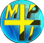 MPI Asturias-Web subvencionada de la Empresa adherida al programa Un Negocio Una Web