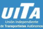 Abre en nueva ventana: UITA - Uni�n Independiente de Transportistas Aut�nomos