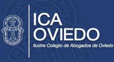 Abre en nueva ventana: Ilustre Colegio de Abogados de Oviedo