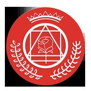 Abre en nueva ventana: Colegio Oficial de Dise�adores de Interior/Decoradores del Principado de Asturias