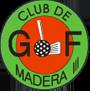 Abre en nueva ventana: Club de Golf Madera III