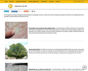 Web de Geotecnia Civil 98