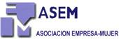 Asem-Asociación Empresa Mujer