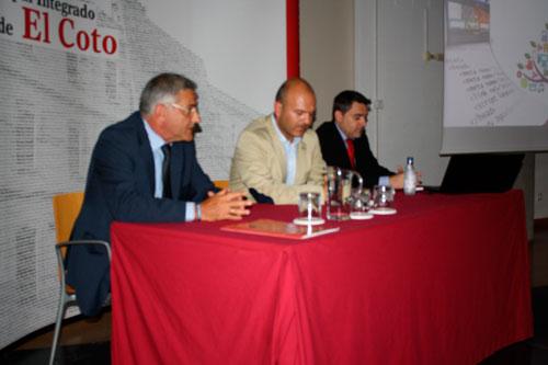 PROGRAMA UN NEGOCIO, UNA WEB - 'Un Negocio, Una Web' para asociaciones y clubes deportivos -