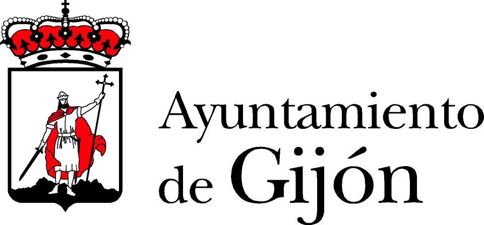 Jornada Tecnológica en Gijón