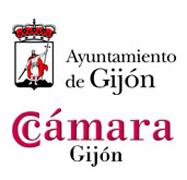 PROGRAMA UN NEGOCIO, UNA WEB - Jornada Tecnológica celebrada en Gijón -