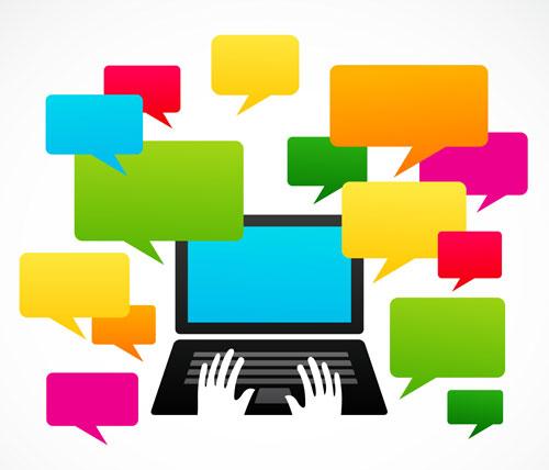 PROGRAMA UN NEGOCIO, UNA WEB - Consejos para que una web de empresa sea rentable -