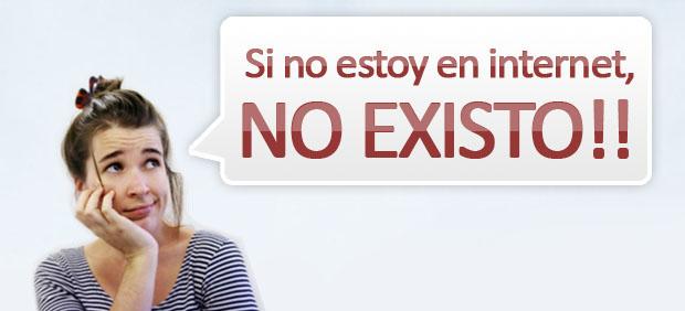 PROGRAMA UN NEGOCIO, UNA WEB - Un dominio gratis para tu empresa  -