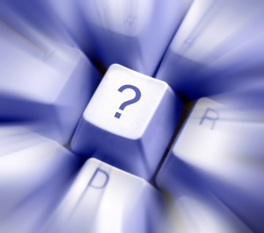 PROGRAMA UN NEGOCIO, UNA WEB - La decisión de una compra la tomamos en Internet -