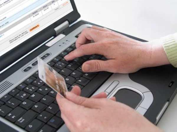 PROGRAMA UN NEGOCIO, UNA WEB - Errores de las tiendas online más castigados por los usuarios -