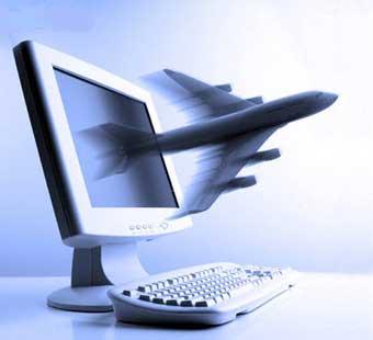 PROGRAMA UN NEGOCIO, UNA WEB - El sector turismo lidera el uso de Internet en España -