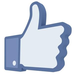 PROGRAMA UN NEGOCIO, UNA WEB - Qué buscan los usuarios en las marcas de Facebook -
