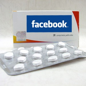 PROGRAMA UN NEGOCIO, UNA WEB - Descubre si eres adicto a las redes sociales -