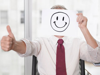 PROGRAMA UN NEGOCIO, UNA WEB - ¿Por qué tu empresa no tiene página web? ¡Si es gratis! -