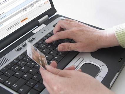 PROGRAMA UN NEGOCIO, UNA WEB - Compras seguras en Internet -