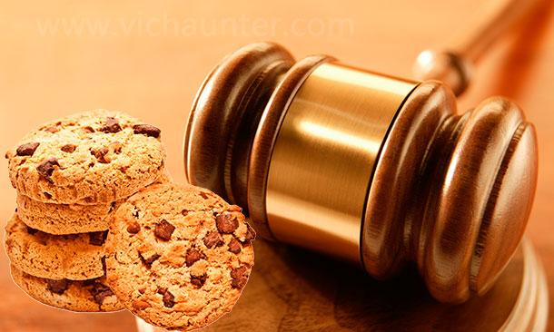 Ley de Cookies