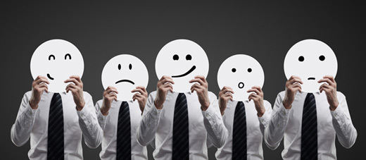 PROGRAMA UN NEGOCIO, UNA WEB - Marketing emocional aplicado a la web -