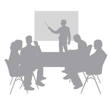 PROGRAMA UN NEGOCIO, UNA WEB - Haz networking con otras empresas en los cursos de Un Negocio Una Web -
