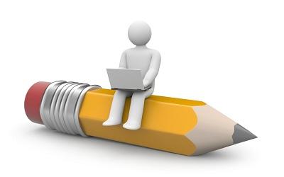 PROGRAMA UN NEGOCIO, UNA WEB - La importancia de elegir un buen título -
