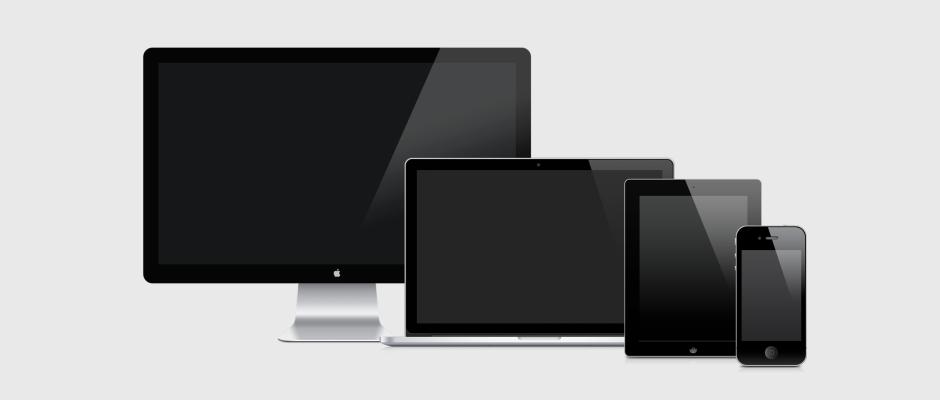 Posicionamiento web y diseño responsive
