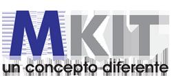 PROGRAMA UN NEGOCIO, UNA WEB - Muebles Kit