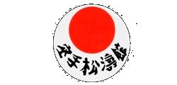 PROGRAMA UN NEGOCIO, UNA WEB - Gimnasio Shotokan