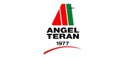 PROGRAMA UN NEGOCIO, UNA WEB - Ángel Terán
